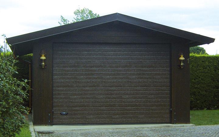 Pareti Di Legno Prezzi : Al sicuro anche i tuoi risparmi con i prezzi dei nostri garage in