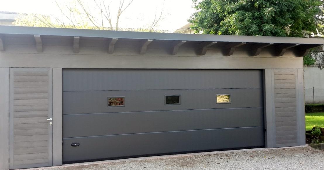 Gazebi in legno alluminio e ferro woodarchitecture for Garage per 2 auto personalizzate