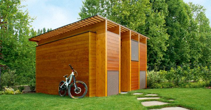 Padova chiamale se vuoi case di legno for Case di legno rumene