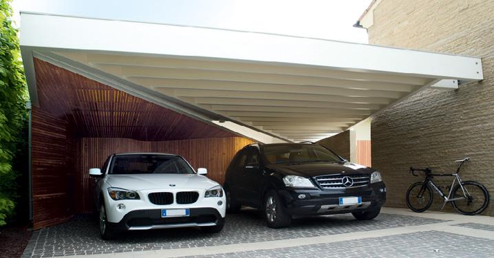 Con i pergolati in legno la miglior copertura con prezzi for Inquadratura del tetto del padiglione